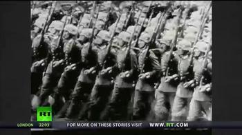 RT_parade1_Nazis.png